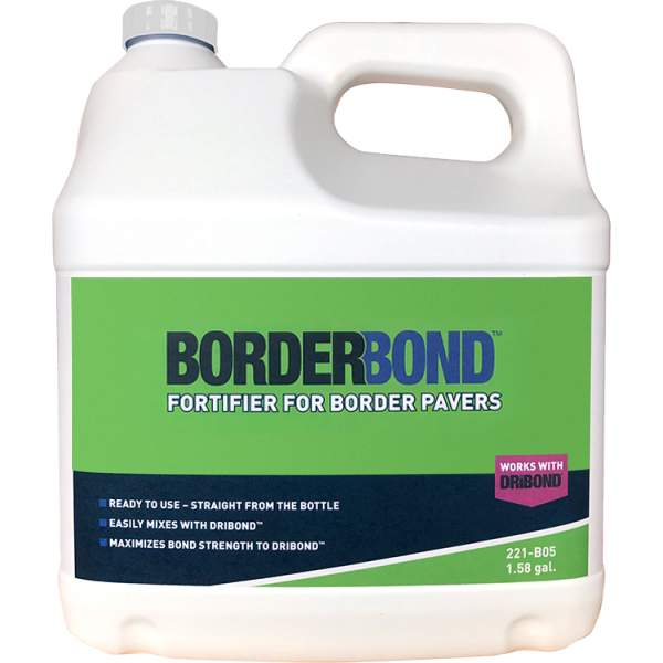 border_bond_paver-updtated